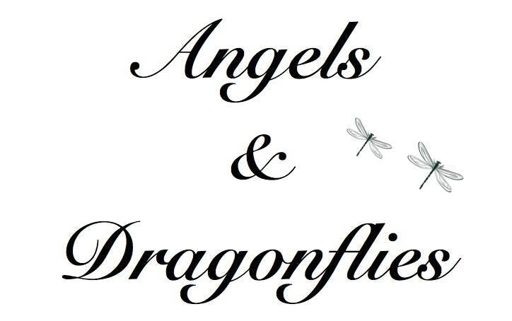 75ede3554e3 Angels & Dragonflies - Web Shop